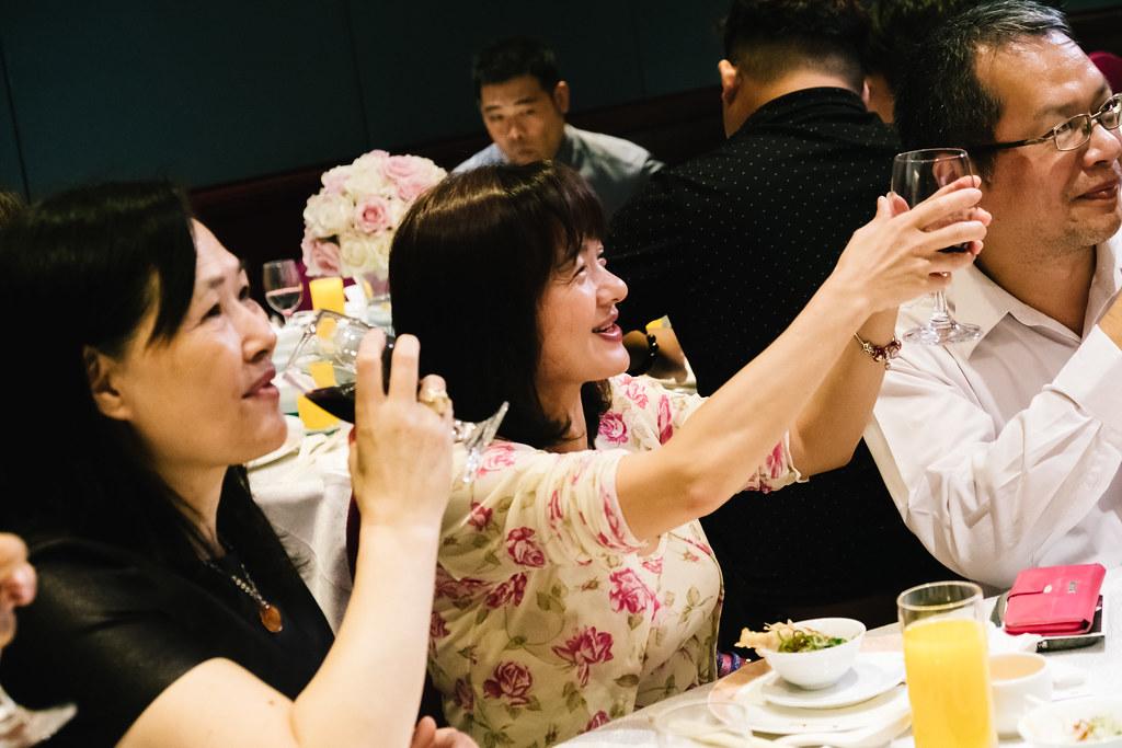 """""""台北推薦台中婚攝,JOE愛攝影,訂結婚禮紀錄,台北遠企香格里拉"""