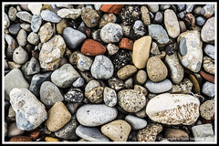 """Gravel Collage • <a style=""""font-size:0.8em;"""" href=""""http://www.flickr.com/photos/65051383@N05/9699501241/"""" target=""""_blank"""">View on Flickr</a>"""