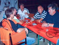 "Dorf und Sportfest 2006 • <a style=""font-size:0.8em;"" href=""http://www.flickr.com/photos/97026207@N04/9159380891/"" target=""_blank"">View on Flickr</a>"