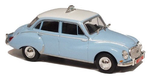 IXO DKW-Vemag taxi Brasile (2)