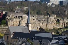 "3-viagem-internacional-MFA-Luxemburgo-2017-136 • <a style=""font-size:0.8em;"" href=""http://www.flickr.com/photos/43437314@N07/33298535514/"" target=""_blank"">View on Flickr</a>"