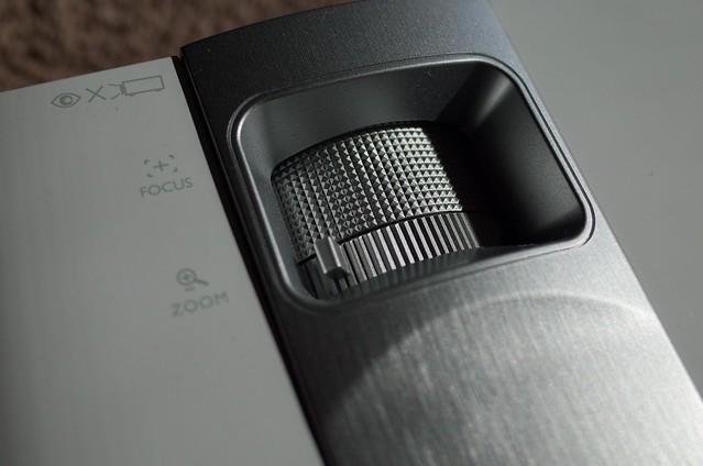 R0050015