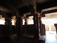 375 Photos Of Keladi Temple Clicked By Chinmaya M (114)