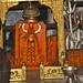 "2014-01-16--deshnok-karnimata-temple-india-0013 • <a style=""font-size:0.8em;"" href=""http://www.flickr.com/photos/51501120@N05/12571735055/"" target=""_blank"">View on Flickr</a>"