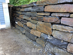 Stonework-by-Alex-Hoffmeier-6