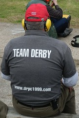 """The Derby Open 2013 • <a style=""""font-size:0.8em;"""" href=""""http://www.flickr.com/photos/8971233@N06/9196205912/"""" target=""""_blank"""">View on Flickr</a>"""