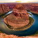 "Horseshoe Bend | So beautiful and so scary at the same time... • <a style=""font-size:0.8em;"" href=""http://www.flickr.com/photos/41711332@N00/34227472452/"" target=""_blank"">View on Flickr</a>"