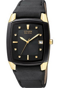 watches watch 180 mens citizen ecodrive menswatches citizenwatches bm657409e