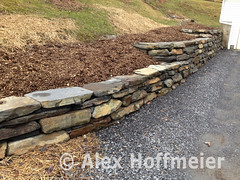Stonework-by-Alex-Hoffmeier-7