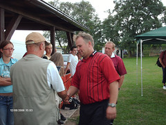 "Dorf und Sportfest 2006 • <a style=""font-size:0.8em;"" href=""http://www.flickr.com/photos/97026207@N04/9159367905/"" target=""_blank"">View on Flickr</a>"