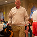 """7th Annual Billy's Legacy Golf Outing and Dinner - 7/12/2013 7:54 PM • <a style=""""font-size:0.8em;"""" href=""""http://www.flickr.com/photos/99348953@N07/9371063542/"""" target=""""_blank"""">View on Flickr</a>"""