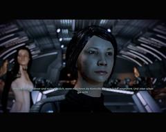 Tianshi Shepard