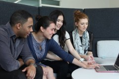Salford Business School launches unique open a...