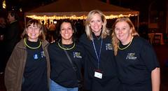 2013-9-28 RWU Reception (Photo by John Nickerson)27