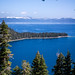 """20140323-Lake Tahoe-133.jpg • <a style=""""font-size:0.8em;"""" href=""""http://www.flickr.com/photos/41711332@N00/13428837604/"""" target=""""_blank"""">View on Flickr</a>"""