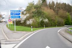 "3-viagem-internacional-MFA-Luxemburgo-2017-7 • <a style=""font-size:0.8em;"" href=""http://www.flickr.com/photos/43437314@N07/33756336170/"" target=""_blank"">View on Flickr</a>"