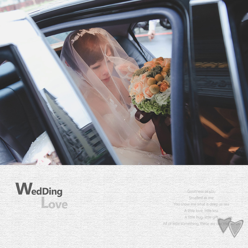 婚攝小勇,婚禮紀錄,自助婚紗,小巨蛋囍宴軒