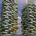 porta-nuova-bosco-verticale_0