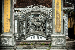 pusiasalis-1056