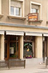 "3-viagem-internacional-MFA-Luxemburgo-2017-83 • <a style=""font-size:0.8em;"" href=""http://www.flickr.com/photos/43437314@N07/34141331465/"" target=""_blank"">View on Flickr</a>"