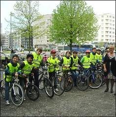 fietsexamen12sitevld