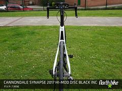 synapse_black_12