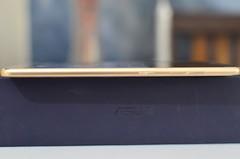 33834771716 581c1ccc64 m - Asus Zenfone 3 Deluxe Review