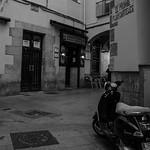 "San Ginés <a style=""margin-left:10px; font-size:0.8em;"" href=""http://www.flickr.com/photos/94413937@N03/8771398262/"" target=""_blank"">@flickr</a>"