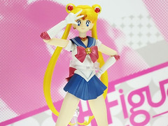 "Sailor Moon figure 12 • <a style=""font-size:0.8em;"" href=""http://www.flickr.com/photos/66379360@N02/8956651817/"" target=""_blank"">View on Flickr</a>"