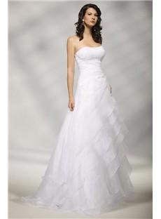 girls dresses whites