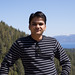 """20140323-Lake Tahoe-180.jpg • <a style=""""font-size:0.8em;"""" href=""""http://www.flickr.com/photos/41711332@N00/13429089544/"""" target=""""_blank"""">View on Flickr</a>"""