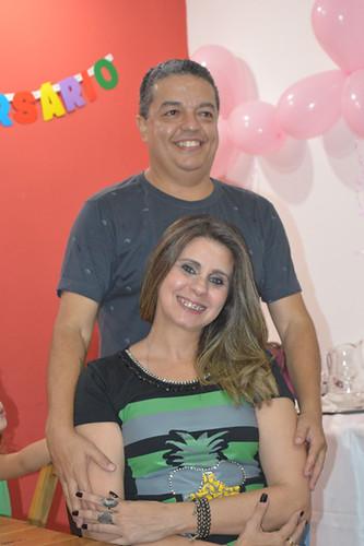 Chiquinho e Mariana