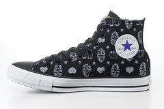 """Converse JoJo 5 • <a style=""""font-size:0.8em;"""" href=""""http://www.flickr.com/photos/66379360@N02/8789250203/"""" target=""""_blank"""">View on Flickr</a>"""