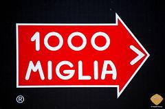 Mille miglia 2011 en 2012 NL-27