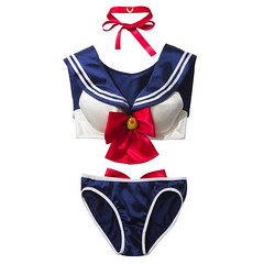 "Sailor Moon 1 • <a style=""font-size:0.8em;"" href=""http://www.flickr.com/photos/66379360@N02/11442915163/"" target=""_blank"">View on Flickr</a>"