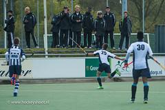 Hockeyshoot_HOC4198_20170415.jpg