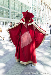 """WonderCon 2017 • <a style=""""font-size:0.8em;"""" href=""""http://www.flickr.com/photos/88079113@N04/33273793853/"""" target=""""_blank"""">View on Flickr</a>"""