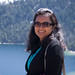 """20140323-Lake Tahoe-155.jpg • <a style=""""font-size:0.8em;"""" href=""""http://www.flickr.com/photos/41711332@N00/13428571585/"""" target=""""_blank"""">View on Flickr</a>"""