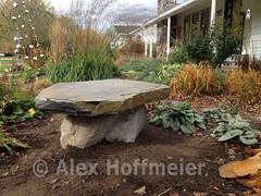 Stonework-by-Alex-Hoffmeier-2