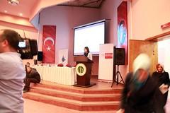 Media_and_Children_Workshop_4