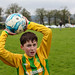 15s D1 Cloghertown United v Johnstown FC March 11, 2017 19