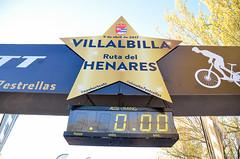 0026 - Villalbilla