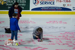 "2017-02-09 Paint the Rink • <a style=""font-size:0.8em;"" href=""http://www.flickr.com/photos/96732710@N06/32843536435/"" target=""_blank"">View on Flickr</a>"