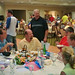 """7th Annual Billy's Legacy Golf Outing and Dinner - 7/12/2013 6:34 PM • <a style=""""font-size:0.8em;"""" href=""""http://www.flickr.com/photos/99348953@N07/9368337981/"""" target=""""_blank"""">View on Flickr</a>"""