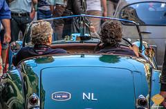 Mille miglia 2011 en 2012 NL-37