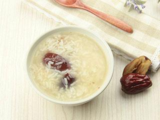 Weight Loss  Porridge is good, nourishing skin porridge 34273209406_6dc839ebdb_o