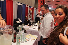 2013 Holiday Buying Show