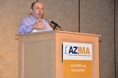 AZIMA Brian Massey-Conversion Sciences MG030 09_20_12