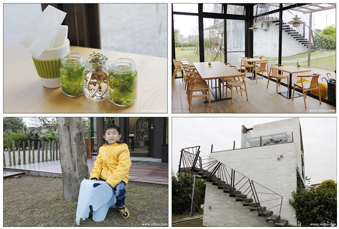 冬山,宜蘭,旅遊,民宿 @VIVIYU小世界
