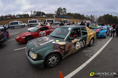 24hrs LeMons Shine Country Classic-267